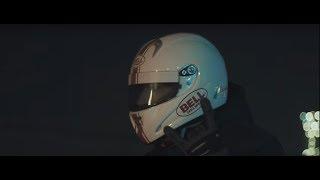 BETO - LAS COSAS COMO SON [VIDEOCLIP]