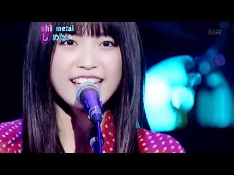 miwa-chasing-hearts-with-karaokemp4-