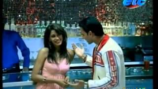 Mein Teri Hoon Janam Remix by DJ Sunil Spinz