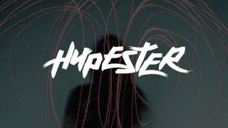 RikkyOz & HYPESTER - Croc (Original Mix)
