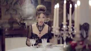 Neda Ukraden - Nema, nema  (Official Video 2014) HD