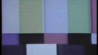 La Corneille - Eli (Official Lyric Video)
