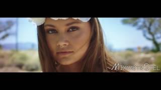Afrojack vs. Lady Gaga - MiIIion Summerthings (Music Video by MixmstrStel)