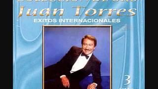 Juan Torres Tema De Lara (Lara's Theme)