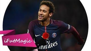 Neymar Jr - Novinha Você É Uma Flor (MC Alexandre E MC Thin)