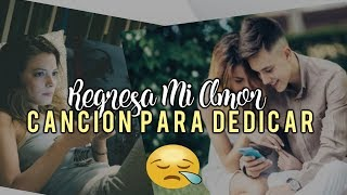 💔 Regresa Mi Amor 😢 / Rap Romantico 2018 − Jhobick Zamora FT Mc Freddy (Video Lyric)