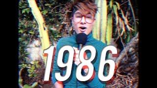 1986,