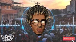 MC KEVIN O CHRIS - SEJA BEM VINDA NA GAIOLA [ MUSICA NOVA 2K18 ]