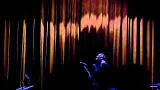 Lukáš Adam - La chanson de Prévert (live)