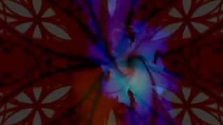 secret colours - lust(slow)