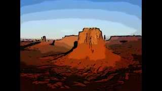 Kelis- Milkshake (remix featuring La La and Rah Diggah)