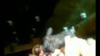 Dionysos Live a la Médoquine avec ToTam et paulux !!