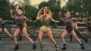Natalia - Un poco de mi - feat. DKB (Teaser)