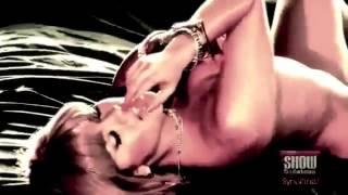 [Big Boobs & Ass] #3 Rosa Acosta - Sexy Model Edit.♥
