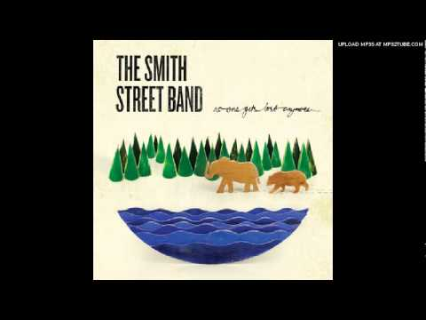 the-smith-street-band-the-belly-of-your-bedroom-japanforatom