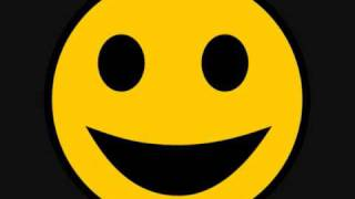 Eleni - Za każdy uśmiech twój
