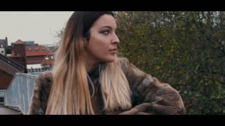 Adriana Verissimo - Where I Belong
