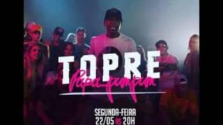 MC Topre - Parapumpum (GR6 EXPLODE)