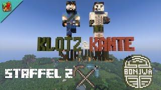 Klotz&Kante Staffel 2   Highlights