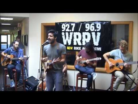 young-the-giant-mind-over-matter-acoustic-927-969-wrrv