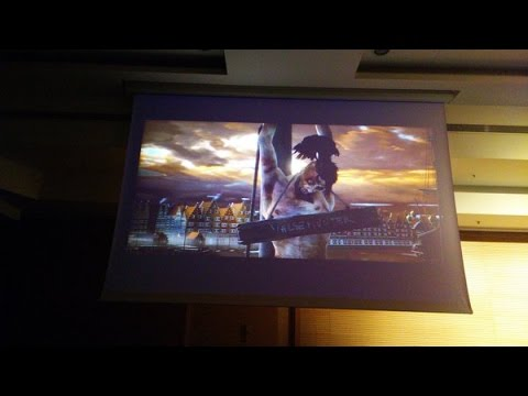 WTFF::: Creator behind Assassin\'s Creed talks about rebooting Amsterdam 1666