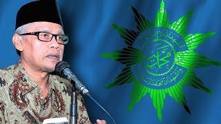 Hilal Belum Muncul, Muhammadiyah Sudah Tetapkan Awal Puasa Tahun Ini, Jatuh Pada 17 Mei width=
