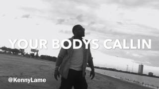 Your Body's Calling (Spoof)
