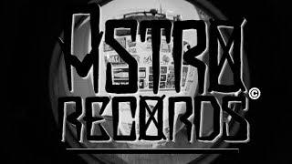 Critiko - Never Knew [Lyric Video] 2014.ASTROrecords