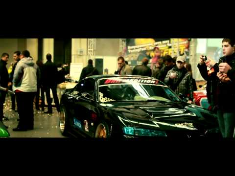 TUNINGFEST 2011| RIOF Production