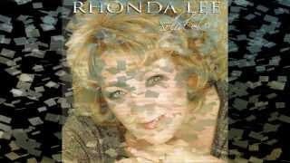 Rhonda Lee Wallace - You Took Me To Heaven Tonight