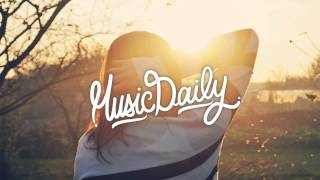 Mike Stud - I'm Not Sorry