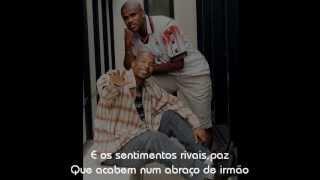 Claudinho & Buchecha - Paz (com letra)