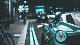 CAR MUSIC MIX 2018 BEST EDM, BOUNCE, ELECTRO HOUSE #10