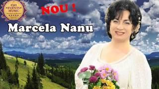 Marcela Nanu - Cantecul nasului (Official2015)