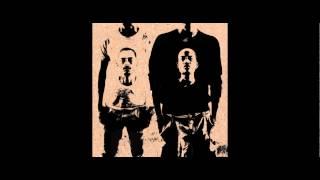 07 - Estar a tu lado - Gregory & Dejavu (Los Cara Sucia del Barrio)
