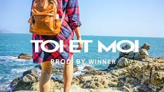 free Afrobeat Instrumental 2018 ''toi et moi'' [Afro Pop Type Beat] marwa loud type beat