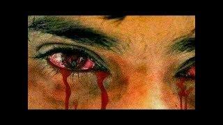 Ek Din Tu Bhi Tu Bhi Royegi Mujhe Pane K Liye   SAD LOVE Shayari   Arman Kashi