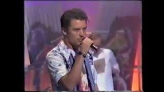 Faith No More - Easy (Live @ Hey Hey It's Saturday) [Australia 1993]