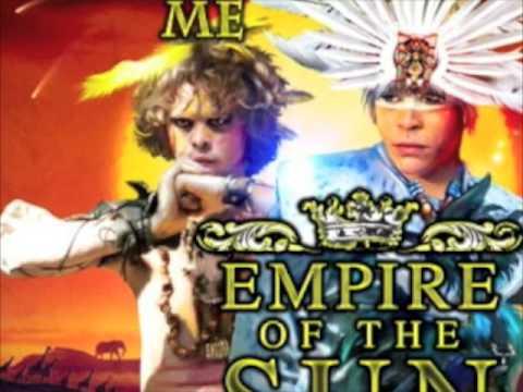 empire-of-the-sun-romance-to-me-hillaryzefiel