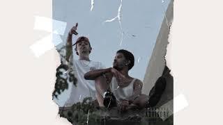 Á$ na Manga - Não Dá | Remix (J. Cole - Immortal)
