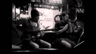 Ciamma e Andrea ( Maroon 5 - Cyndi Lauper -Bon Jovi)