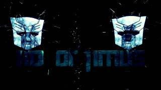 HD Optimus New Proffesional Intro