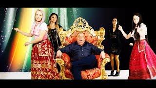 Mimi - Alacsony a cipőm sarka - Official ZGStudio video