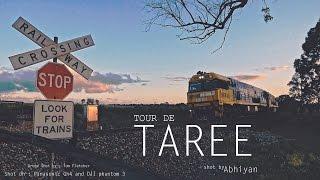 TOUR DE TAREE || AKOOSTIKA FESTIVAL || SHOT BY ABHIYAN