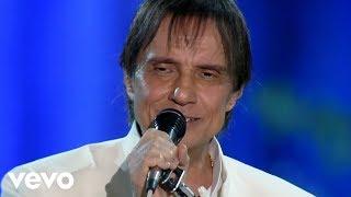 Roberto Carlos - Jesus Cristo