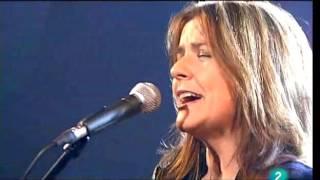 Cristina Narea en Los Conciertos de Radio 3 - 03 Cerca de ti
