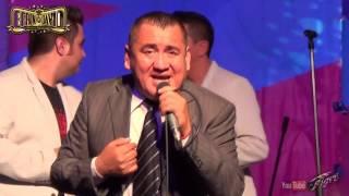 Efrén David 18 Aniversario ft Gabriel Hernández & Javín Cabadilla - SI VUELVES (en Vivo)