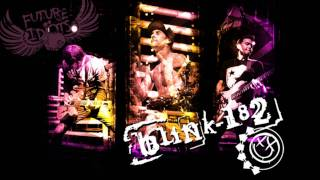 Blink 182 - Wishing Well (pop-punk cover)