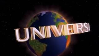 Universal Studios Recorder Fail