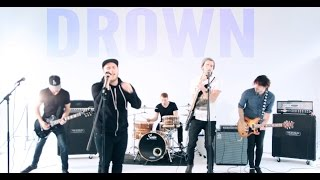 Bring Me The Horizon - Drown - Cover by CARDINAL [HQ]